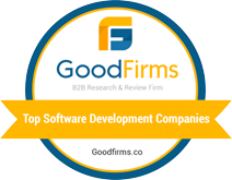 good firms logo